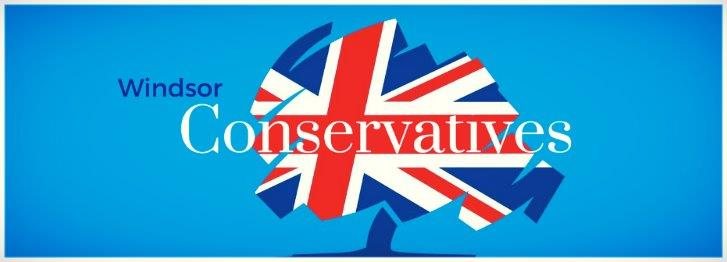 Windsor Conservatives